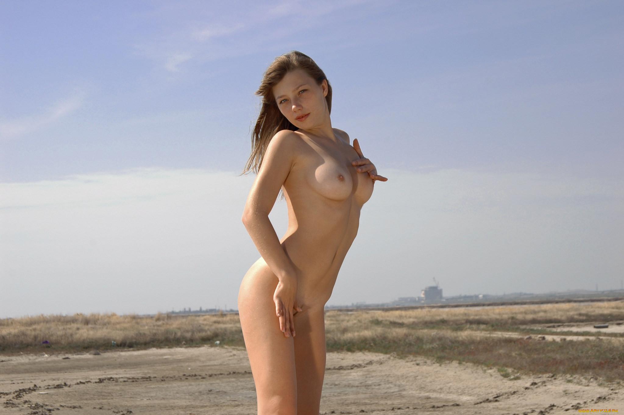 3Dкартинки  Бесплатные фото эротики голых девушек и